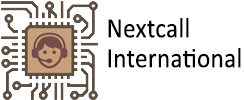 Nextcall International